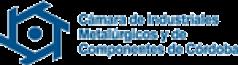 Cámara de Industriales Metalúrgicos y de Componentes de Córdoba